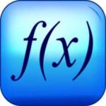 Gelişmiş Hesap Makinesi Mathematics Apk