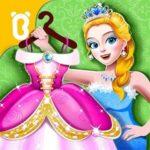Prenses Giydirme Oyunları Android