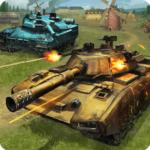 iron Force Tank Oyunu indir