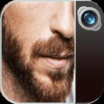 Saç Sakal ve Bıyık Değiştirme Android