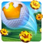 Golf Clash Apk İle Eğlence Sizlerle