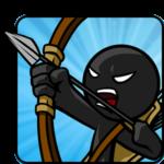 Çöp Adam Savaşları Stick War: Legacy APK