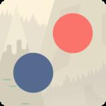 Two Dots Oyunu İle Eğlenceye Hazır Olun