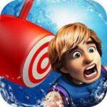 Android Kaçış Oyunu Amazing Run 3D