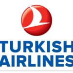 Türk Hava Yolları Android Uygulaması