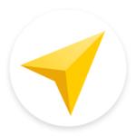 Telefona Yandex Navigasyon İndir