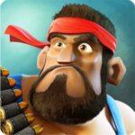 Boom Beach Strateji Oyunu Android