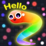 Yeni Nesil Online Android Yılan Oyunu