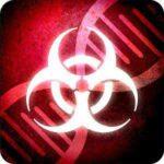 Dünya Virüs Oyunu Plague Inc. Android