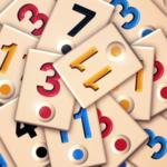 Android Okey Oyunu Son Sürüm indir