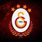 Cep Telefonuna Cim Bom Galatasaray Zil Sesleri Mp3 İndir