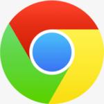 Chrome Tarayıcı – Google Android