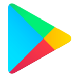Google Play Store Android İndir