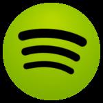 Spotify Music Mobil