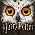 Harry Potter Severler İçin Android Oyun