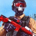Modern Ops – Ücretsiz Nişancı Oyunu (Online FPS)