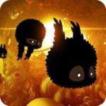 Badland Online Orman Oyunu