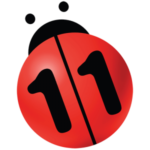 n11.com Android