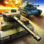 Çok Oyunculu Tank Oyunu War Machines APK